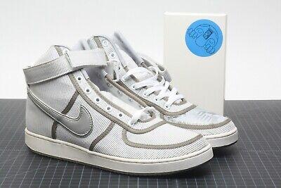 Nike Vandal Supreme High Geoff