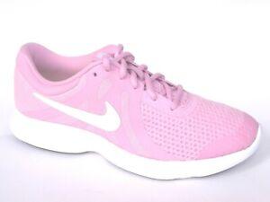 Nike Revolution 4 Girls Womens Shoes