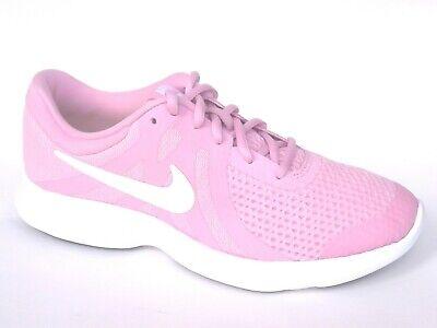 Nike Girls Revolution 4 GS Youth Womens