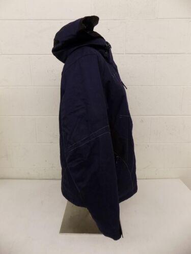 2014 entièrement veste Carl d'hiver Banks Nhl classique femme G grande isolée Iii de q0EnY8wxXA