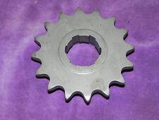 BSA B25 B44 B50 Talon Getriebe 16T Kettenrad 57-2701 16T UK hergestellt