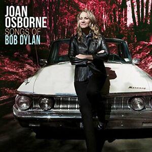 Joan-Osborne-Songs-of-Bob-Dylan-CD