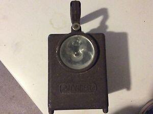 Ancienne lanterne WONDER type AGRAL Tj4ziAax-09105617-780708114