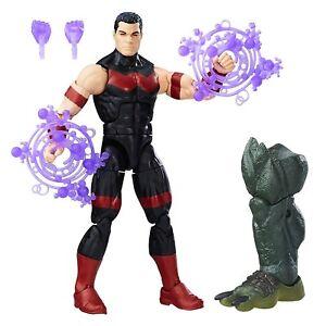 Marvel-Legends-Captain-America-Wonder-Man-15cm-Action-Figure