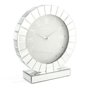 Mantel clocks large