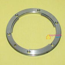 Lens Bayonet Mount Ring for Camera Front Body Nikon DSLR D3000 D3100 D5000 D5100