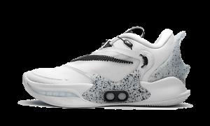 Nike Adapt Bb 2 0 Uk Oreo Cv2444 101 Ebay