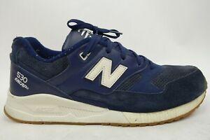 New Balance 530 Encap Men Running Shoes
