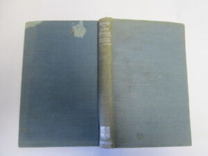 Good-Physiology-of-Farm-Animals-Marshall-F-H-1948-01-01-Hardcover-Edition