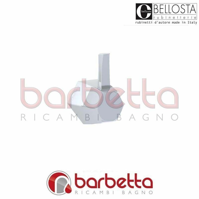 MANIGLIA PER RUBINETTO INCASSO RICAMBIO BELLOSTA 01-144024