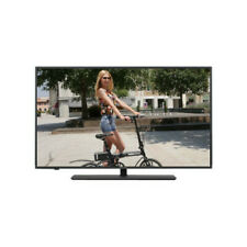 "TV LED Panasonic 43G320E 43 "" Full HD Flat"