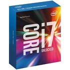 Intel Skylake Core i7 6700 3.4GHz 8MB LGA 1151