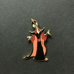 Jafar-from-039-Aladdin-039-SOLD-OUT-RARE-Disney-Pin-964