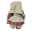 Boyds-Vintage-Bailey-Nurse-Bear-1998-Retired-Item-9199-09-Great-Stocking-Stuffer thumbnail 2