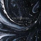 Echoes Young Guns Vinyl 0888072005969