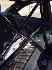 BMW E46 ROLL CAGE