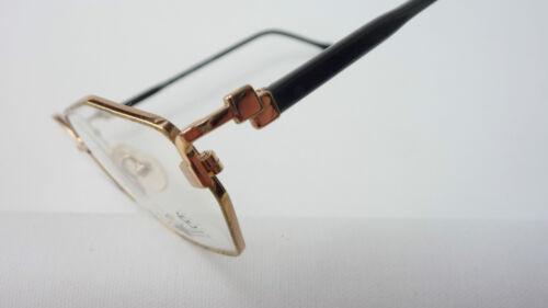 in Sizem qualità metallo Manico alta acetato Struttura di 8 Leggero in Cornice quadrata WZwTS