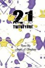 21 by Joseph Singletary (Paperback / softback, 2012)
