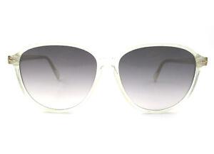 occhiale-da-sole-Silhouette-vintage-donna-M-1252-40-col-trasp-grigio-oro-C-2013