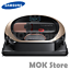 Samsung-Powerbot-VR20M7070WD-Robot-Vacuum-Cleaner-Satin-Gold thumbnail 5