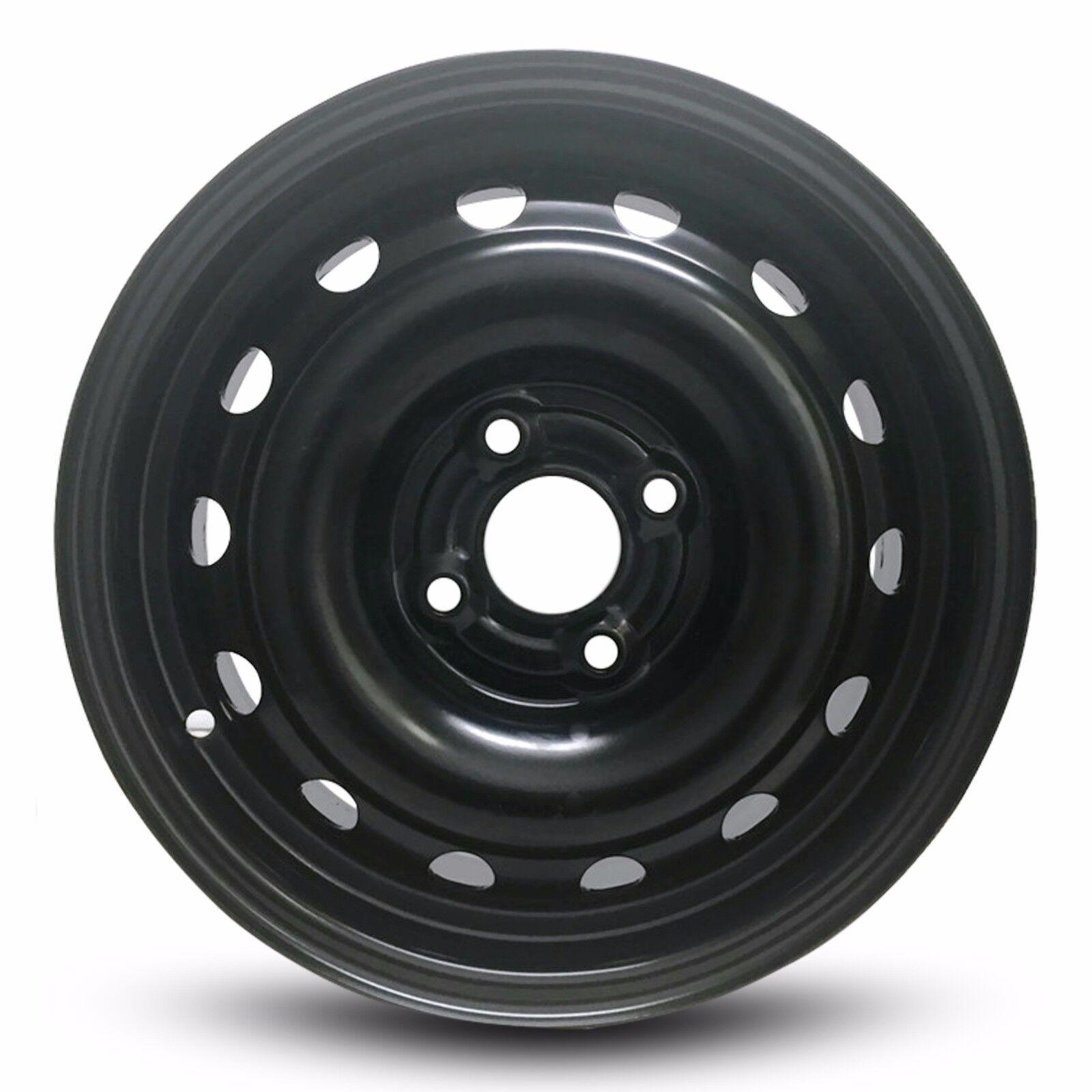Tractor Wheel Bolt Patterns : New mitsubishi lancer inch lug steel