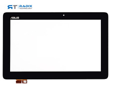 "New ASUS T200 T200TA Transformer Book 11.6"" Touch Screen Digitizer Glass"