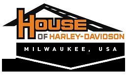 hd-house