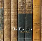 The Brontes: A Family Writes by Christine Nelson (Paperback, 2016)