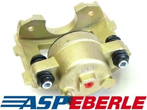 Bremssattel Brake Caliper links Jeep Wrangler TJ 96-06