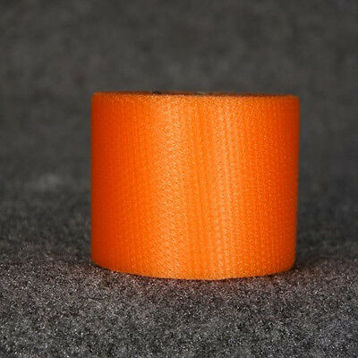 "Scrubbie Mesh Nylon Net 3"" 40 Yards Spool (First Half Of 40 Colors)"