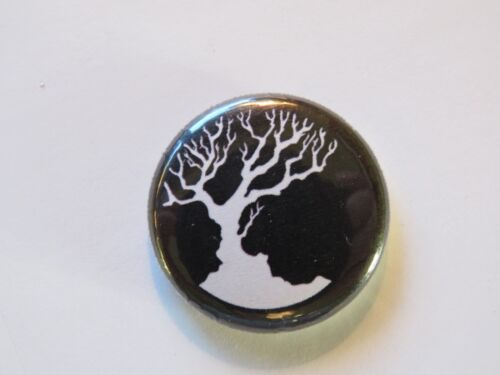 BEER Brewery BUTTON Pinback ~ MADTREE Brewing Co ~ Cincinnatti OHIO Brewers