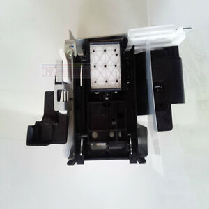 Details about New Epson 4880 Printhead Pump Assembly 4000 4400 4450 4800  Clean Station Unit