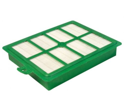 ACX 6204 6210 Hepa Filter passend für AEG AEC 7571 CYCLONE XL ACX 6206 ..