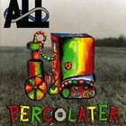 Percolater von All (2002)