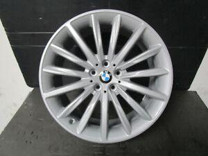 Original BMW 5er G30 G31 Alufelge Vielspeiche 633 6863419 8J 19 Zoll ET30 B122