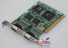 BRAINBOXES TARJETA CC-530 RS422/485 PCI 2 PUERTOS 15MB #K061