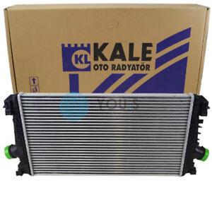 Kale-Intercooler-Radiator-Chevrolet-Cruze-Orlando-VAUXHALL-ASTRA-J-cascasda