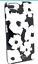 KATE-SPADE-NY-PROTECTIVE-CASE-iPHONE-8-Plus-7-Plus-6-6s-Plus-Durable-Protection miniature 19