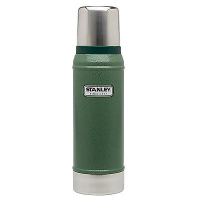 STANLEY Isolierkanne 0,75 L - Isolierflasche Thermo Flasche Thermo Kanne Vakuum