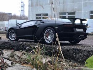 Pocher-Lamborghini-Aventador-SV-Spoiler-1-8