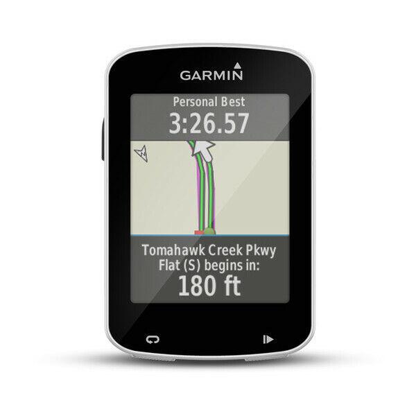 Garmin Edge 820 Bike GPS    010-01626-00   Authorized Garmin Dealer   more order