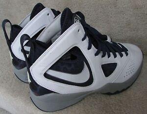 Nike Huarache Shoes Samples 2010 Size 9