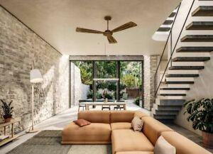 Kin Villas en Tulum venta  $8,800,000 mxn