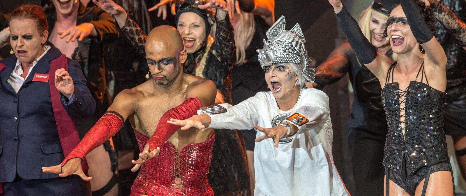 drei opern frankfurt
