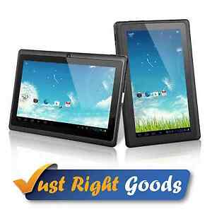 7-Inch-Google-Android-4-0-ICS-Tablet-PC-MID-AllWinner-Capacitive-Touch-1-5GHz