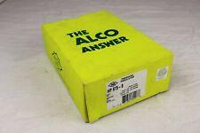 Alco Hp 8t5 B Headmaster Pressure Control 58 Odf Extend