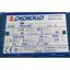 PEDROLLO-POMPA-ELETTROPOMPA-CON-GIRANTE-PERIFERICA-MONOFASE-PKM60 miniatura 2