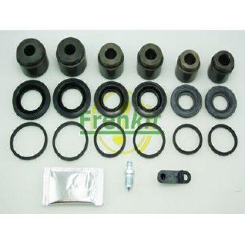 Frenkit Repair Kit brake caliper BMW