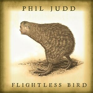 Phil-Judd-Flightless-Bird-Signed-solo-album-2019-split-enz-schnell-fenster