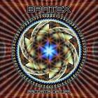 Secrets Of Life von Bratex (2010)